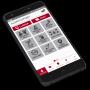 La APP AlertCops añade una funcionalidad orientada a víctimas de violencia de género y profesionales sanitarios